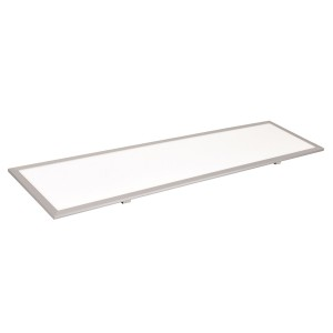 LED_Panel_Light_4x1_02