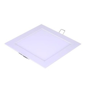 12w_Square_Panel_Light