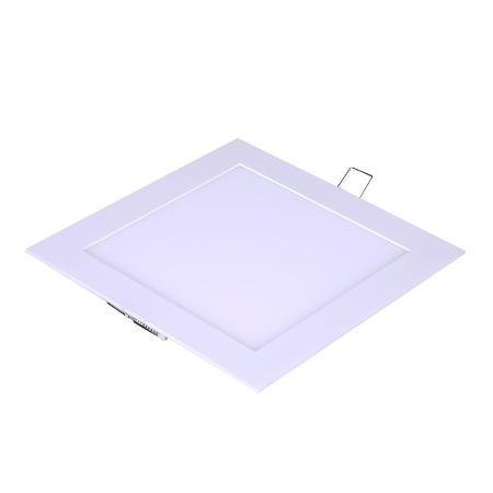12w_Square_Panel_Light