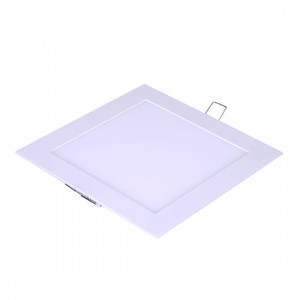6w-square-panel-light