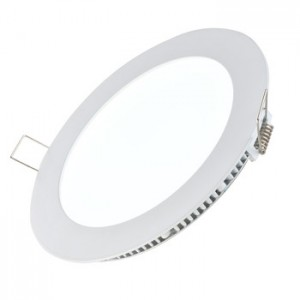 Colour-Changing-Round-Panel-Light
