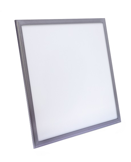 LED_Panel_Light_2x2