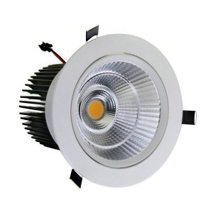 20W_COB_Downlight