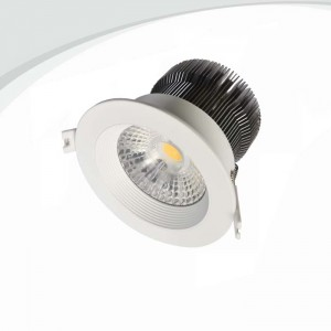 25W_COB_Downlight