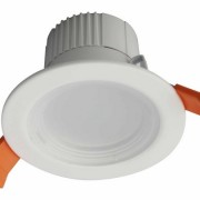 7W_COB_Downlight