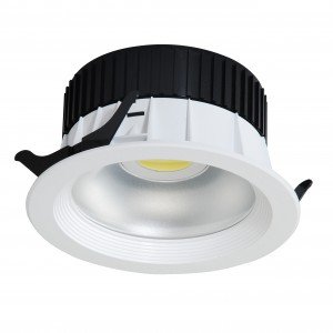 COB_Downlight_5W_7W_9W_25W_35W