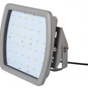Canopy_Light