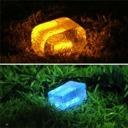 Decorative_Garden_cubes