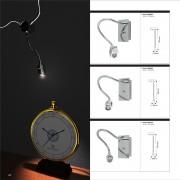 Designer_wall_light