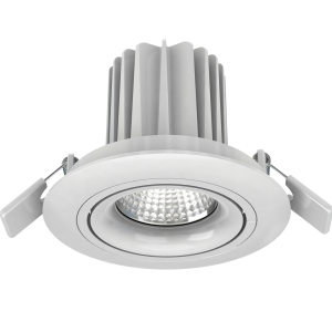 Dimmable_Downlight