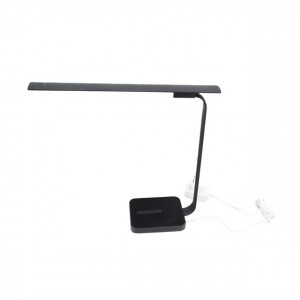 Dimmable_Foldable_LED_Table_Lamps_With_USB_Port