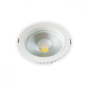 Downlight_LED_new