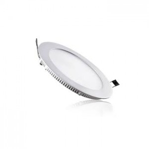 Economical_Series_LED_Downlight_New