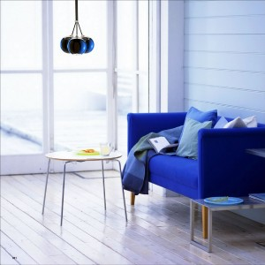 Fancy_hanging_light