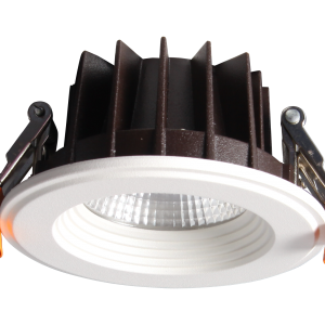 Frosted_Lens_Downlight