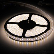 Fully_Water_prrof_LED_Strip