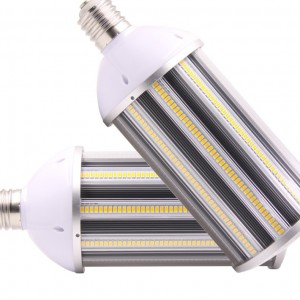 Industrial_LED_Corn_Lamp
