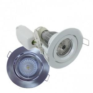 LED_Fittings