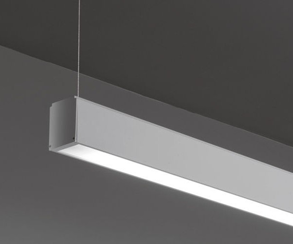 Linear_Light-3