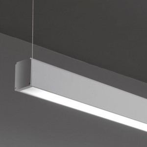 Linear_Light-5