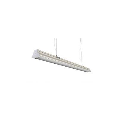 Linear_Light-new-2