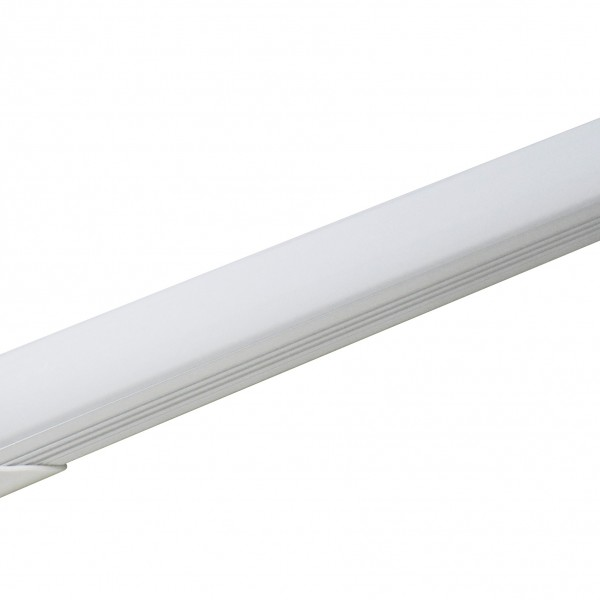 New_Model_T8_Tube_Light