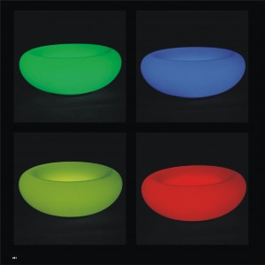 Rechargeable_Colour_Changing_LED_Fruit_Bowl