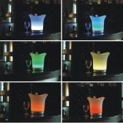 Rechargeable_Colour_Changing_LED_Wine_Chiller
