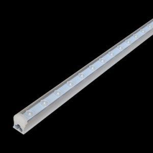 Super_Slim_Linear_Light