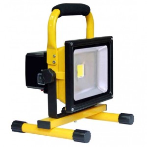 20-watt-rechargeable-Work-Flood-Light-Outdoor-Camping-Worksite
