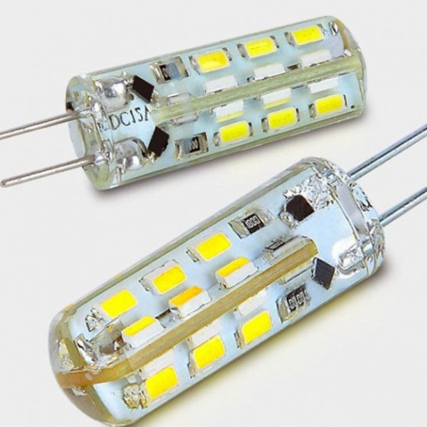 g4-led-lamp-g94-3W-spotlight-bulbs-3528-bulb-220v-led-candle-led-smd-5730-smd