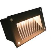 recessed-led-floor-light